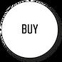 210105_Buy.png