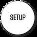 210509_Setup.png