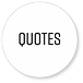 210625_Quoteshell.png