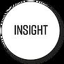 210105_Insight_I.png