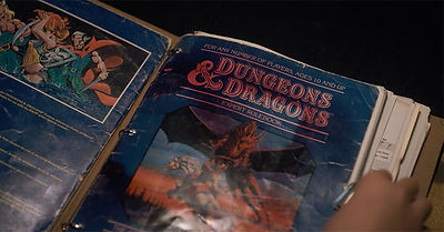 stranger-things-dungeons-and-dragons.jpg