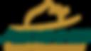 Coneil Département des Ardennes