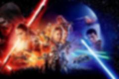 septieme-volet-Star-Wars-sorti-2015_0_72