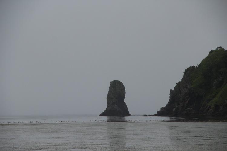 2016_10-2_01