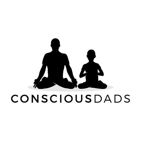 Conscious-Dads-Logo-A3.jpg