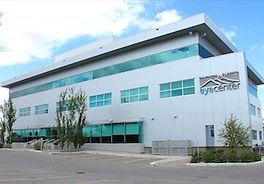 Southern Alberta Eye Center