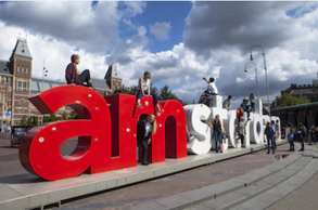 amsterdam sign.PNG