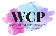 wanderlustcityprojects snip.PNG