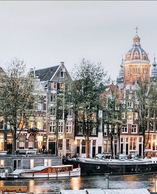 amsterdam view.PNG