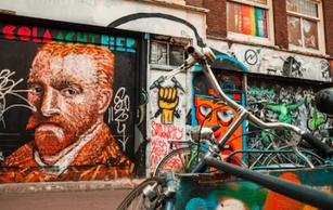 amsterdam street art.PNG