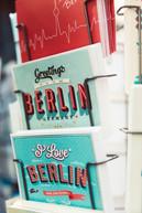 BERLIN BERLIN