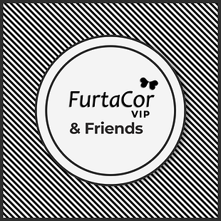 FURTACOR VIP & FRIENDS.png