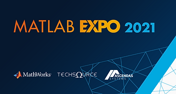 MATLAB Expo.png