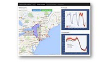 web-apps-powered-by-matlab-energy-load-f