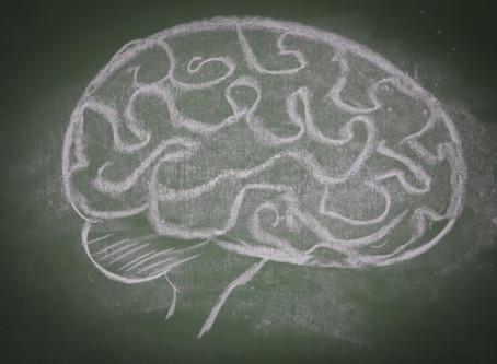 Zastosowanie terapii poznawczo-behawioralnej u osób z chorobami neurologicznymi