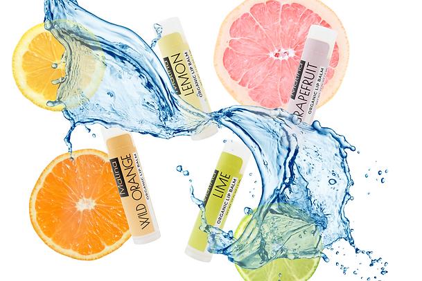 Citrus Lip Balms Splash 2.png