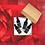 Thumbnail: Face Serum Sample Gift Set