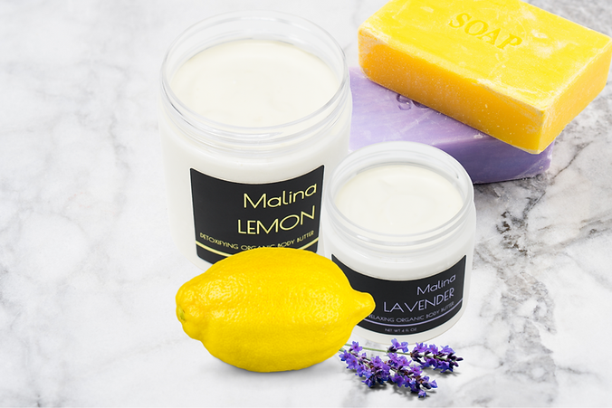 body butter lemon & lavender website.png