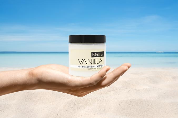 Vanilla sunscreen beach.png
