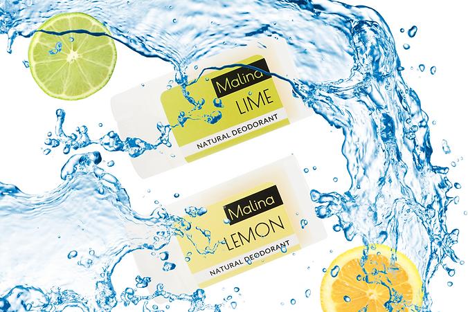 Lemon Lime Splash.png