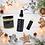 Thumbnail: Lavender Face Gift Set