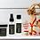 Thumbnail: Peppermint Sun Care Gift Set