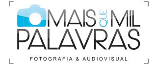 Logo Site copy.png