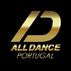 Academia All About Dance
