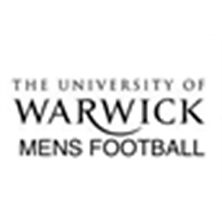 University of Warwick Men's Football Club
