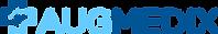 augmedix-logo-1-1024x161.png