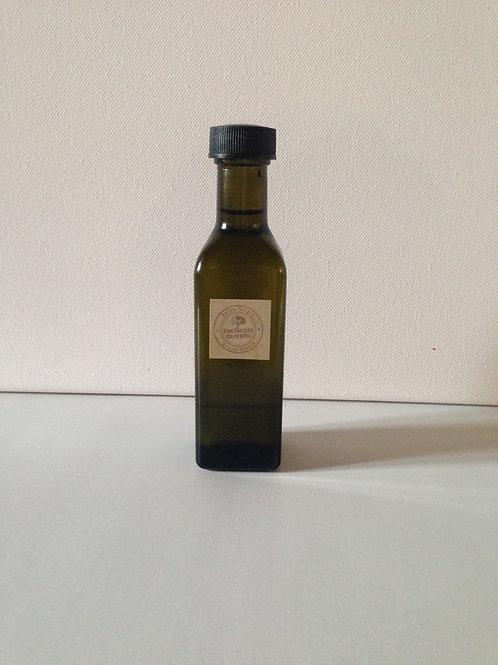 Thetaloss Olivenöl Extra Virgin 100ml