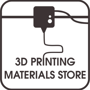 10 reasons to shop with the 3D Printing Materials Store from Meka 3D Printing Pte Ltd