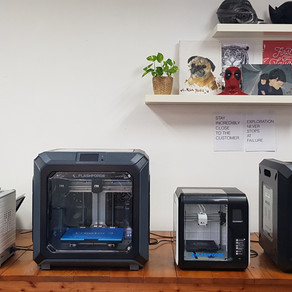 9 things you must do before sending your design to mēkā for 3D Printing