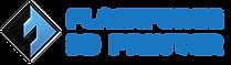 flashforge high resolution logo.png
