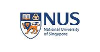national university of singapore.jpg