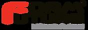 Formfutura-logo-1024x348.png