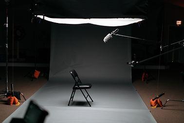 lightboard Singapore studio rental.jpg
