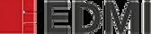 EDMI-logo3.png