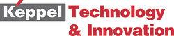 KTI_PMS_logo_T2.width-600.jpg