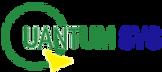 QUANTUMSYS-logo.png