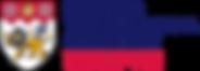NTU_Logo_Colour_RGB_Positive.png