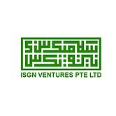 sign ventures logo.png