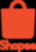 1024px-Shopee_logo.svg.png