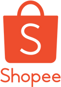 1024px-Shopee_logo.svg.png