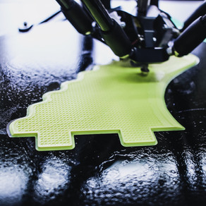 7 things to think about before you buy a 3d printer