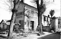 L'Office de Degustation de Sauternes