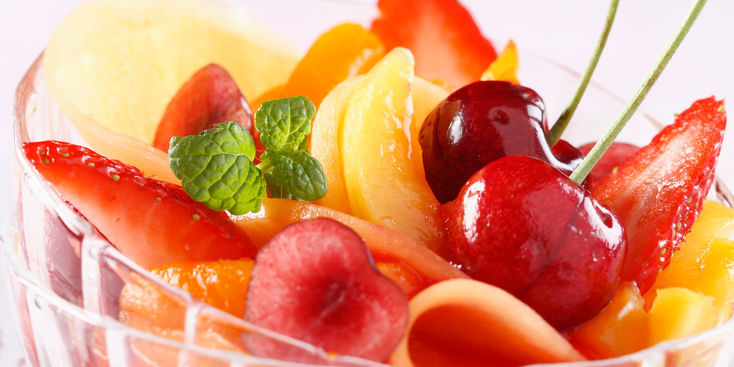 salade-de-fruits-frais-petit-dejeuner-a-la-sauternaise