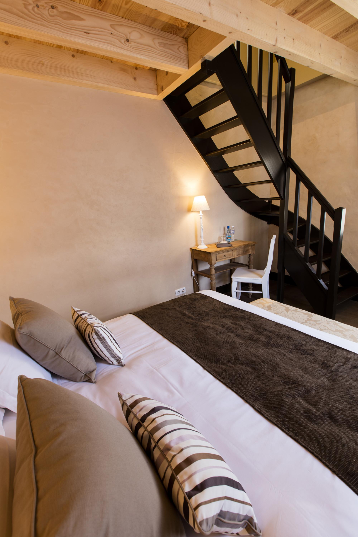 Chambres-d-hotes Sauternes HD3000px (Guillaume Pauron FuelStudio)--3