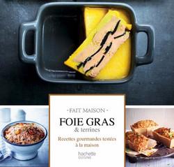 foie-gras-a-la-sauternaise_edited