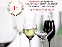 Spiegelau-Authentis-RVF-à-la-Sauternaise_edited_edited